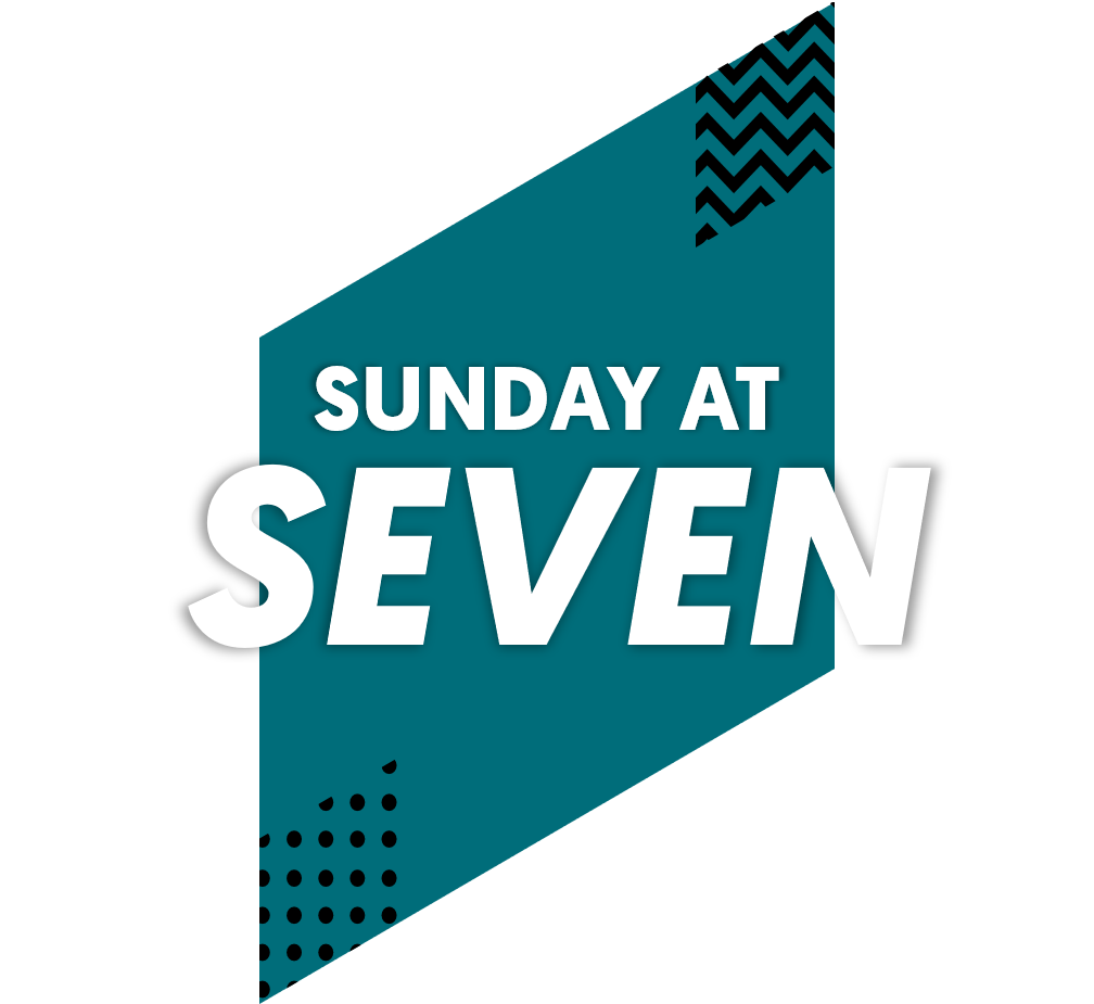 Sunday at Seven